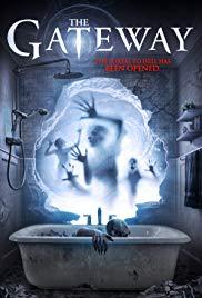 Watch Free The Gateway (2015)