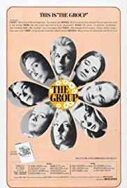 Watch Free The Group (1966)