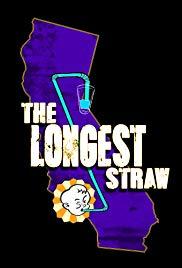 Watch Free The Longest Straw (2016)