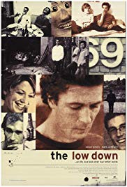 Watch Free The Low Down (2000)