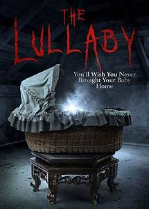 Watch Free The Lullaby (2018)