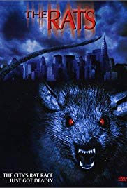 Watch Free The Rats (2002)