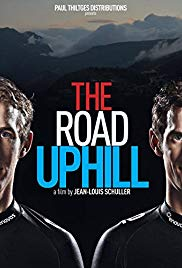 Watch Free The Road Uphill (2011)