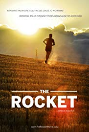 Watch Free The Rocket (2018)