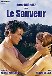 Watch Free The Savior (1971)
