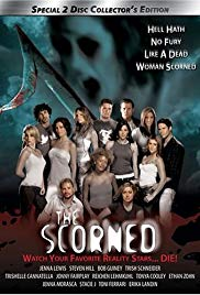 Watch Free The Scorned (2005)