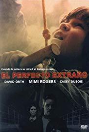 Watch Free The Stranger Game (2006)