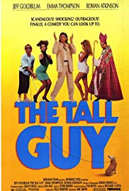Watch Free The Tall Guy (1989)