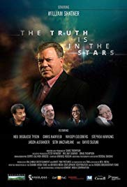 Watch Free The Truth Is in the Stars (2017)