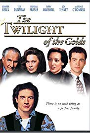 Watch Free The Twilight of the Golds (1996)