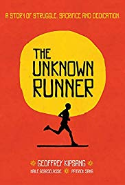 Watch Free The Unknown Runner (2013)