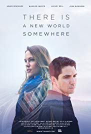Watch Free There Is a New World Somewhere (2015)