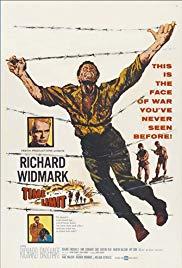 Watch Free Time Limit (1957)