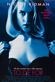 Watch Free To Die For (1995)