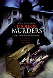Watch Free Toolbox Murders (2004)
