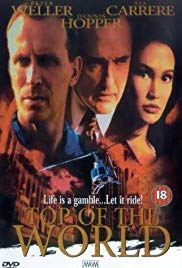 Watch Free Top of the World (1997)