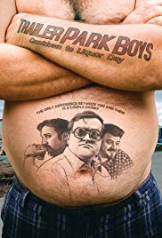 Watch Free Trailer Park Boys: Countdown to Liquor Day (2009)