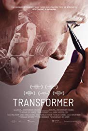 Watch Free Transformer (2017)