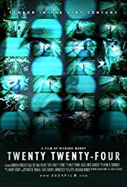 Watch Free Twenty TwentyFour (2016)