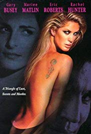 Watch Free Two Shades of Blue (1999)
