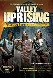Watch Free Valley Uprising (2014)