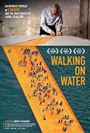 Watch Free Walking on Water (2018)