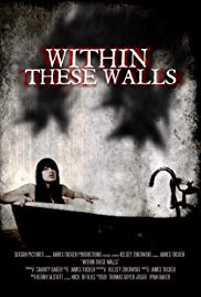 Watch Free Within These Walls (2015)