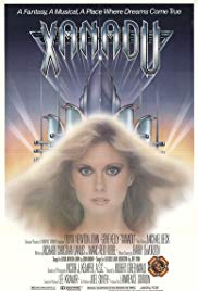 Watch Free Xanadu (1980)