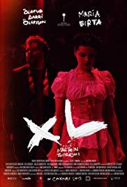 Watch Free XL (2013)