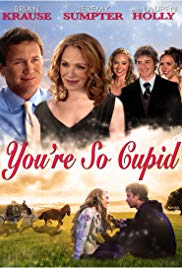 Watch Free Youre So Cupid! (2010)