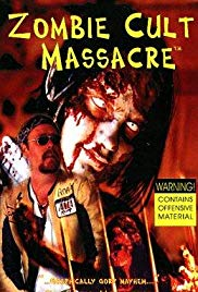 Watch Free Zombie Cult Massacre (1998)