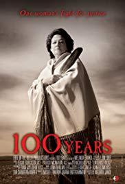 Watch Free 100 Years (2016)