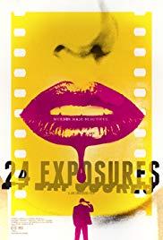 Watch Free 24 Exposures (2013)