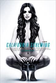 Watch Free California Scheming (2014)