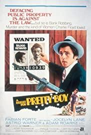 Watch Free A Bullet for Pretty Boy (1970)