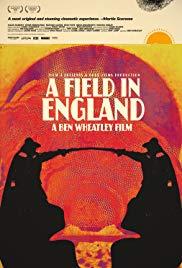 Watch Free A Field in England (2013)