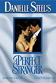 Watch Free A Perfect Stranger (1994)