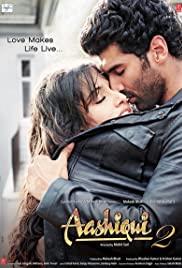 Watch Free Aashiqui 2 (2013)