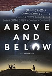 Watch Free Above and Below (2015)