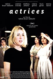 Watch Free Actrices (2007)