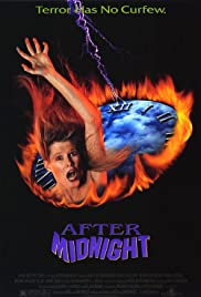 Watch Free After Midnight (1989)
