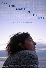 Watch Free All the Light in the Sky (2012)