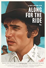 Watch Free Along for the Ride (2016)