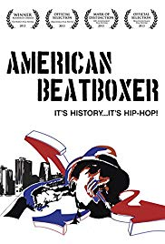 Watch Free American Beatboxer (2013)