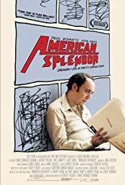 Watch Free American Splendor (2003)