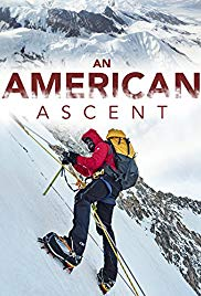 Watch Free An American Ascent (2014)
