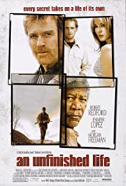 Watch Free An Unfinished Life (2005)