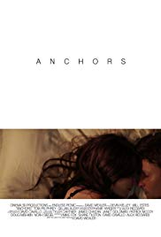 Watch Free Anchors (2015)