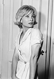 Watch Free Annabel (1962)