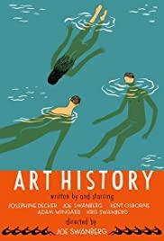 Watch Free Art History (2011)